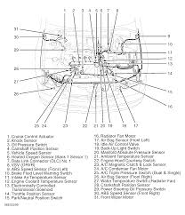 toyota avensis 1 8 1998 auto images and specification 1998 Toyota Corolla Alternator Wiring Diagram toyota avensis 1 8 1998 photo 6 1998 Toyota Corolla Engine Diagram