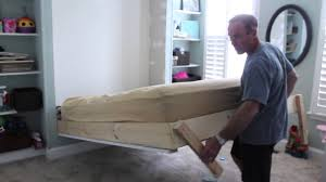 Murphy Bed Design Making Do It Yourself Murphy Bed Loft Bed Design Do It