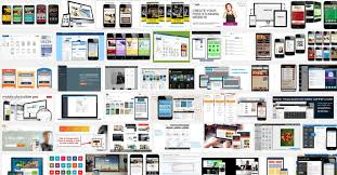 make a free website online easy responsive mobile website builder