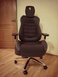 ferrari f430 daytona office chair. excellent ferrari office chair price california f430 daytona