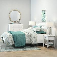 pottery barn bed set pottery barn white bedroom set with decor pottery barn  white bedroom set . pottery barn bed ...