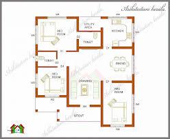 house plan as per vastu shastra awesome vastu east facing house extraordinary vastu tamil house plans