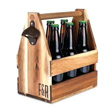 wooden caddy wooden shower caddy nz wooden rack for bathroom