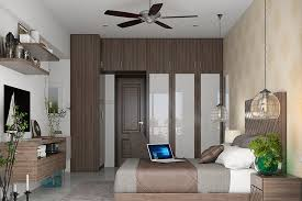 bedroom design small cupboard