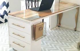 transforming ikea furniture. Decorate Ikea Furniture Hacks Awesome Best Projects Using Products Diy Cat . Transforming
