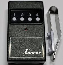 linear garage door opener remote. Linear Garage Door Remote 32 About Remodel Creative Home Interior Design With Opener O