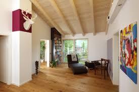 Entdecke wohnideen wohnzimmer im skandinavischen, provenzalischen und industriellen stil. 75 Wohnzimmer Mit Dunklem Holzboden Ideen Bilder Dezember 2020 Houzz De