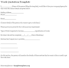 Lawn Maintenance Proposal Example Templates 110326