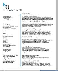 Cool Resume About Me Section 36 On Cover Letter For Resume With Resume  About Me Section
