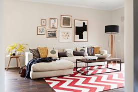 large living room rugs furniture. contemporary living room by arkee creative large rugs furniture
