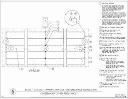 Dinner Seating Chart Template Wedding Reception Floor Plan Template