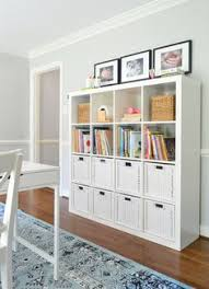 cheap office ideas. Beautiful Cheap Easy Makeover A Hardworking Homework Room On Cheap Office Ideas E