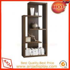 Wooden Book Display Stand Wooden DisplayDisplay StandANJA Display System CoLtd 34