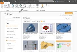 once you finish the basics open the tutorial gallery in the get started tab to view guided tutorials that cover additional learning content such as sheet