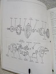 king generator wiring diagram king image wiring thermo king sb3 wiring diagram wiring diagram and hernes on king generator wiring diagram