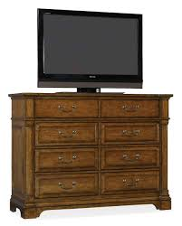 Media Chest Bedroom Hooker Furniture Bedroom Tynecastle Media Chest 5323 90117