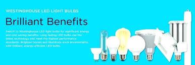 Light Bulb Equivalent Chart Led Light Bulb Incandescent Equivalent Wattage Comparison