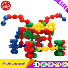 china colored funny diy construction educational toys china education toy pattern blocks toy