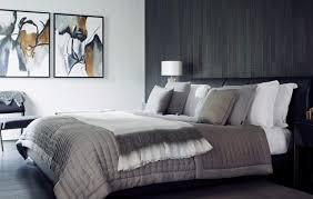Awesome Bedroom Design Bedroom Designs By Top Interior Designers: TAYLOR HOWES  Taylor Howes Mayfar Mews Modern