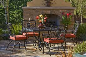 outdoor dining sets houston. san cristobal outdoor dining sets houston o