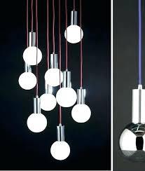 hanging lamp socket with cord pendant light socket hanging light bulb socket cord with led design hanging lamp socket
