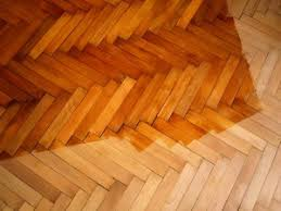 Hardwood Floor Patterns Adorable Popular Hardwood Floor Patterns Minneapolis Hardwood Floors