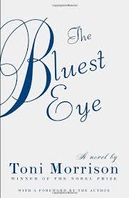 the bluest eye by toni morrison teen book review teen ink the bluest eye by toni morrison