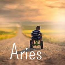 The Archetypes – Adriane Wilson Astrology