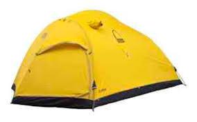 Sierra Designs Convert 3 Tent Sierra Designs Convert 2