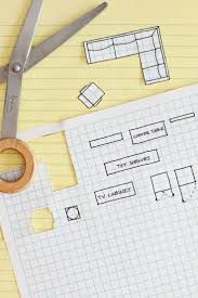 How To Draw Floor Plans Best 20 Floor Plan Drawing Ideas On Pinterest Architecture