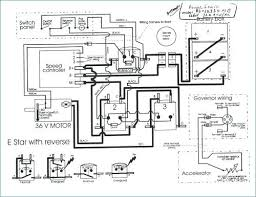 marathon golf cart wiring diagram wiring diagram libraries 1990 ezgo gas wiring diagram ez go golf cart marathon schematicfull size of 1990 ez go