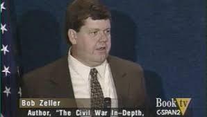 Bob Zeller | C-SPAN.org
