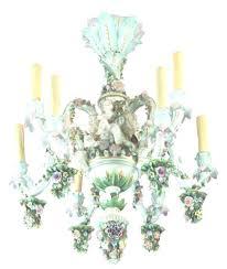 porcelain chandelier antique porcelain chandelier antique chandeliers antique porcelain rose for rose chandelier gallery of home