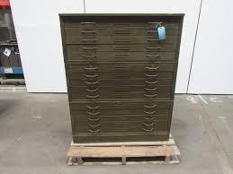 modern flat file cabinets 13 vine flat file cabinet wood hamilton drawer vine architect