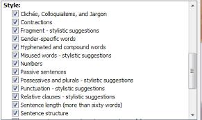 Apa Word Doc Apa Format Grammar Checker Canadianlevitra Com