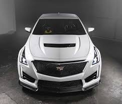 2018 cadillac cts coupe. delighful cadillac 2018 cadillac cts v sedan in cadillac cts coupe