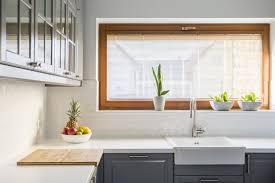 kitchen sink reglazing to make sink look brand new a 1 reglazing