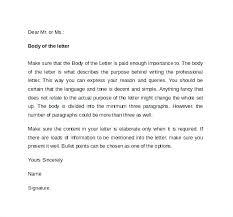 professional cover letter professional cover letters cover letter inside professional job