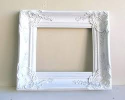 8x10 wall frames picture frames for wedding tables startling wall frames bulk picture photo mount collage