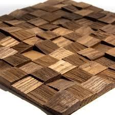 rustic wood wall panels new worldwide
