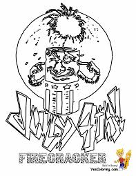 Small Picture Coloring Pages New Year Coloring Page Printable Happy New Year
