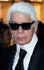 <b>Karl Lagerfeld</b> - Wikipedia