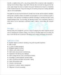 strategic marketing analyst job description benefits analyst job description