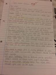 25 best open when ideas on pinterest boyfriend letters college throughout open when letters for your boyfriend