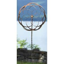 Small Picture Interior Decor Wonderful Wind Spinners For Outdoor Or Indoor