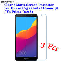 Compare prices on <b>Huawei</b> Y5 Prime 2018 <b>Touch Screen</b> - shop the ...