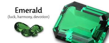 Image result for picture of emerald stone