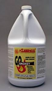 concentrated formula designed to clean fireplaces barbecue grills ovens and stove tops will loosen and dissolve grease and grime even on glass doors