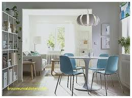 ikea dining room tables small round dining table lovely dining room furniture ideas dining table chairs