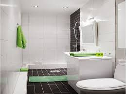 bathroom office. Full Size Of Bathroom:bathroom Imposing Offices Image Decorating Commercial On Remodel Office Bathroom